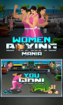 Women Boxing Mania - Android screenshot 5/5