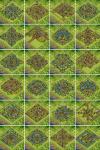 Base Layouts for COC screenshot 1/1
