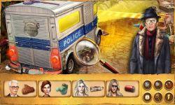 Hidden Object Game Zone screenshot 4/5