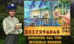 Hidden Object Game Zone screenshot 5/5