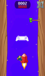 Jet Ninja - Fly And Fight screenshot 3/3