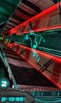 Best Runner Games for Android screenshot 2/6