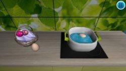 Make An Easter Egg 3D screenshot 1/3