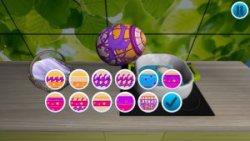 Make An Easter Egg 3D screenshot 2/3
