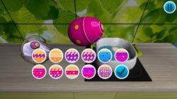 Make An Easter Egg 3D screenshot 3/3
