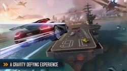 Asphalt 8 Airborne plus screenshot 5/6