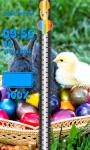 Zipper Lock Screen Easter Eggs screenshot 6/6