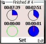 Timer4_Int screenshot 1/1