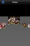 Redskin Fans screenshot 3/5