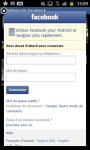 SlideShow for Facebook screenshot 4/4