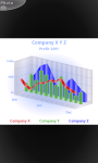 3D Charts Mobile screenshot 6/6