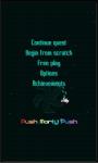 Push Morty Push screenshot 1/5