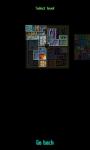Push Morty Push screenshot 3/5