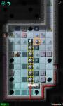 Push Morty Push screenshot 4/5