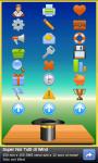 Andry and his 21 magic items screenshot 3/4