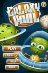 Galaxy Pool screenshot 1/5
