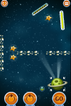 Galaxy Pool screenshot 2/5