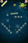 Galaxy Pool screenshot 4/5