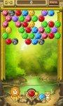 Bubble Jungle screenshot 4/4