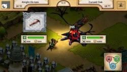 Knight Regent screenshot 3/4