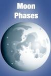 Moon Phases 2010-2013 screenshot 1/1