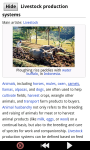 Zoo : Farm Animals Games screenshot 6/6