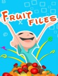 Fruit Files Free screenshot 1/6