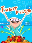 Fruit Files Free screenshot 2/6