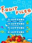 Fruit Files Free screenshot 3/6