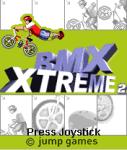 BMXXtreme2 screenshot 1/1