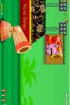 Pig  Cannon screenshot 2/2