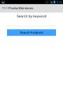 Product Decisions Deals screenshot 2/4