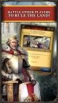 Kingdoms of Camelot:Battle  screenshot 4/6