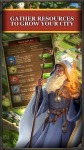Kingdoms of Camelot:Battle  screenshot 5/6