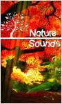 Nature Sounds Apps screenshot 1/6