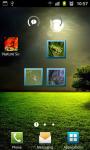 Nature Sounds Apps screenshot 6/6