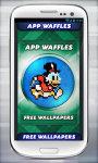 Duck Tales HD Cartoon Wallpapers screenshot 1/6