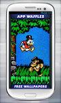 Duck Tales HD Cartoon Wallpapers screenshot 2/6