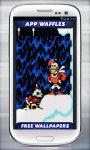 Duck Tales HD Cartoon Wallpapers screenshot 3/6