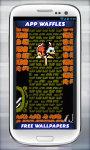 Duck Tales HD Cartoon Wallpapers screenshot 4/6