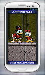 Duck Tales HD Cartoon Wallpapers screenshot 5/6