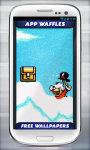 Duck Tales HD Cartoon Wallpapers screenshot 6/6