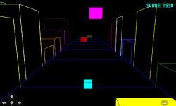 Neo Rider screenshot 3/3