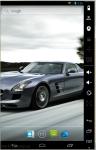 Mercedes Benz Sport Wallpaper HD screenshot 2/6