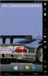 Mercedes Benz Sport Wallpaper HD screenshot 3/6