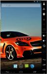 Mercedes Benz Sport Wallpaper HD screenshot 4/6