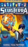 Slugterra Easy Puzzle screenshot 2/6