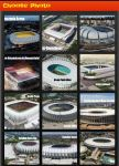 brazil world cup 2014 stadium Puzzle screenshot 4/6