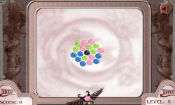 Bubble Pro Games screenshot 2/4