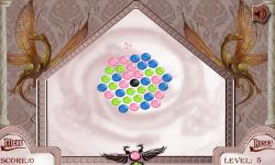 Bubble Pro Games screenshot 4/4